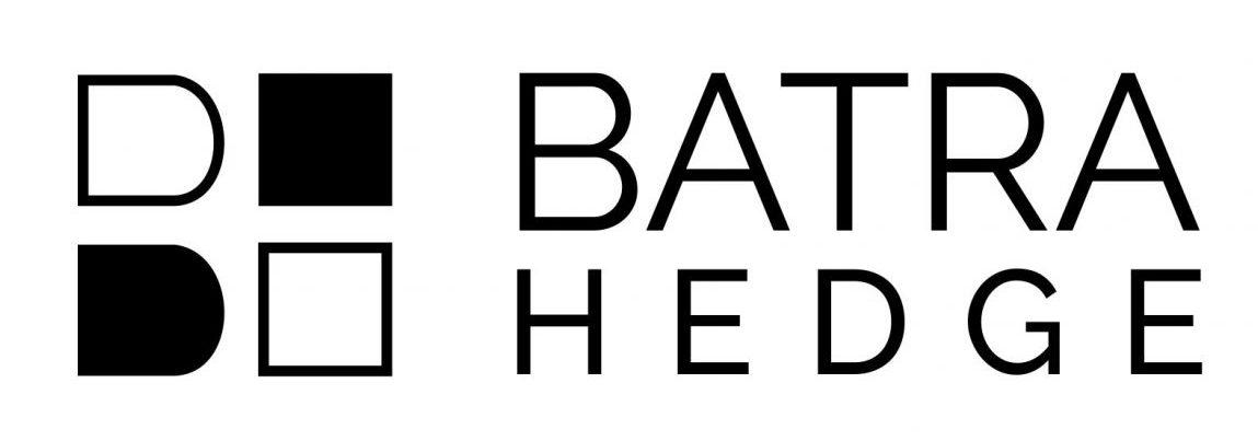 Batra Hedge